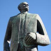 Pedro Albizu Campos Monument