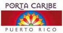 Porta Caribe official logo