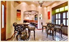 Lola Restaurant - Ramada Hotel