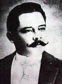 Juan Morel Campos