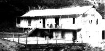 Hacienda Oliver in Adjuntas