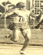 Juan (Papo) Franceschi