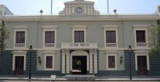 Ponce City Hall