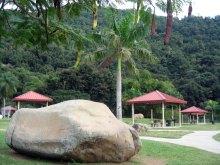 Luis A. Wito Morales Park