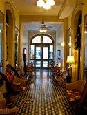 Hotel Bélgica