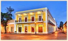 Ramada Ponce Hotel