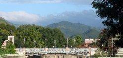 Ponce Lions Bridge